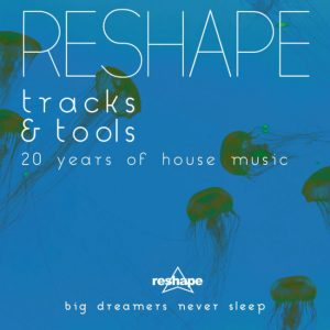 TracksTools_20yearsofhousemusic-lowres-650x650