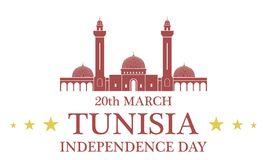 La Festa dell'Indipendenza della Tunisia