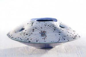 Ceramica-Cobalto-Lorenzo-Michelini-Fotografo-Still-life-design-gioielli-001