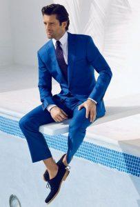 Napoli Couture di Gian Piero Cozza