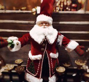 Incanto di Natale