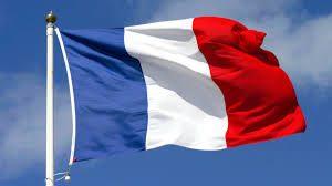 bandiera francese(1)