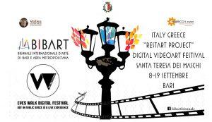 cover evento