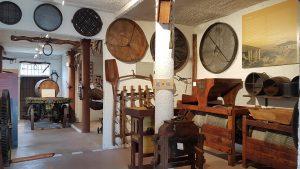 Tenuta Masselina in Romagna arricchisce proposta enoturistica con una mostra su un secolo di viticoltura e mondo agricolo
