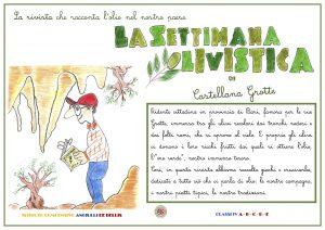 LA-SETTIMANA-OLIVISTICA-di-CASTELLANA-G.-I.C.-ANGIULLI-DE-BELLIS-def-1